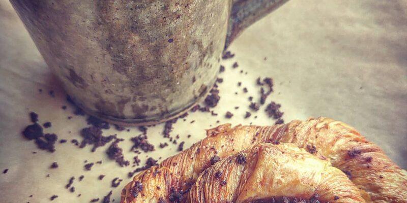 Craft Coffee Returns to Glenwood South at Plates Neighborhood Kitchen