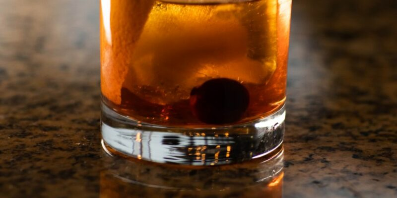 Whiskey Event at Midtown Grille in Raleigh, NC