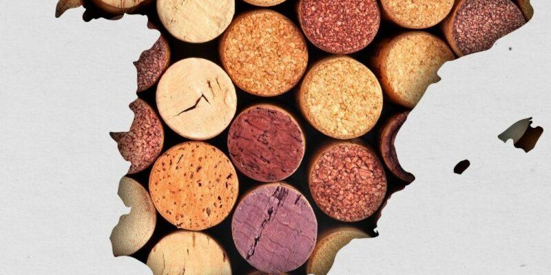 Virtual Wine Tasting at The Wine Feed