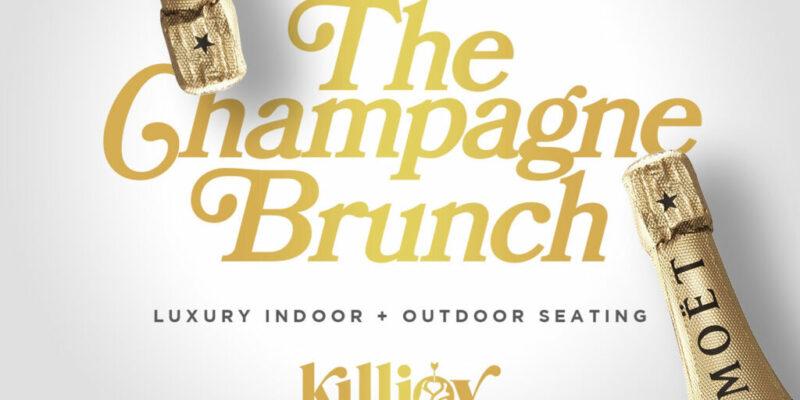 July-2021-Brunch-at-Killjoy-1024x1024