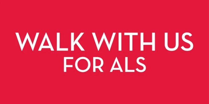 Raleigh-Weekend-ALS-Walk