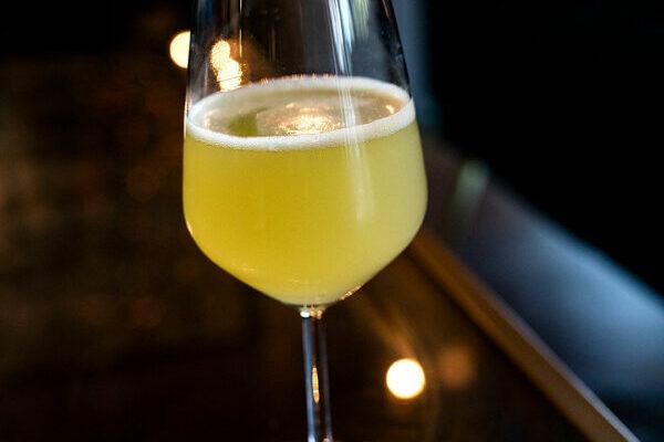 Raleigh-Weekend-Killjoy-Champagne-Brunch