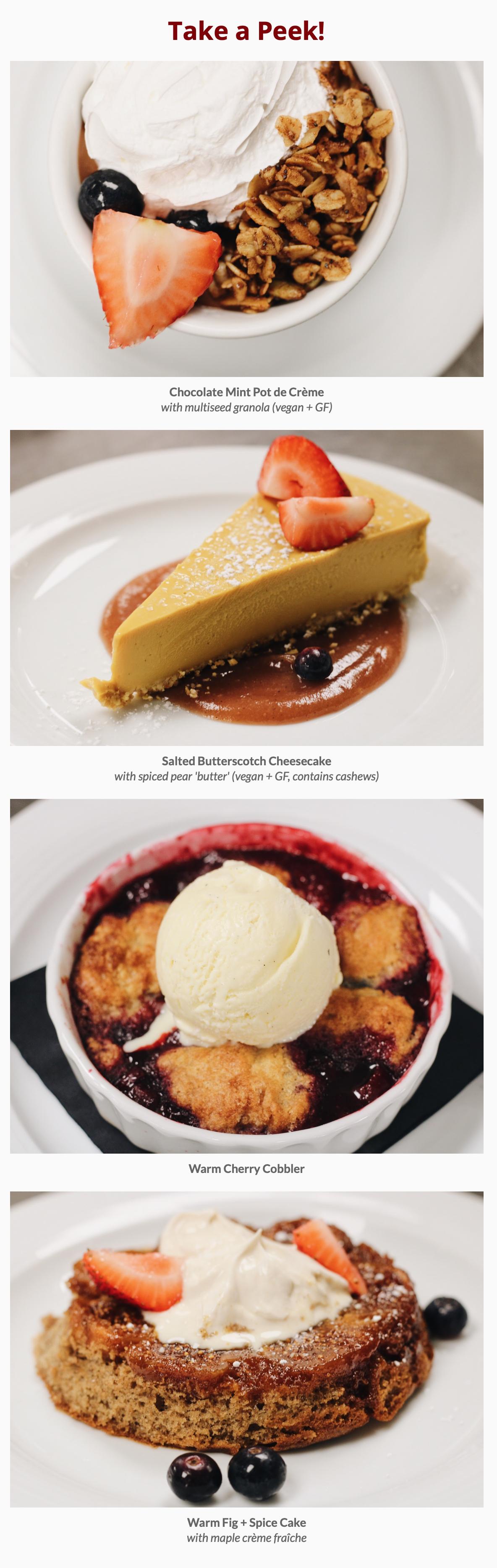 Irregardless-Cafe-Fall-Desserts-Listed