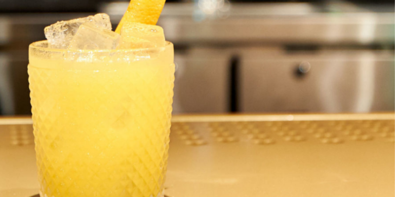Killjoy-Spirit-Free-Cocktails