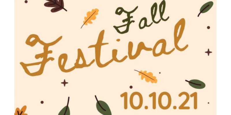 West-Street-Raleigh-Fall-Festival
